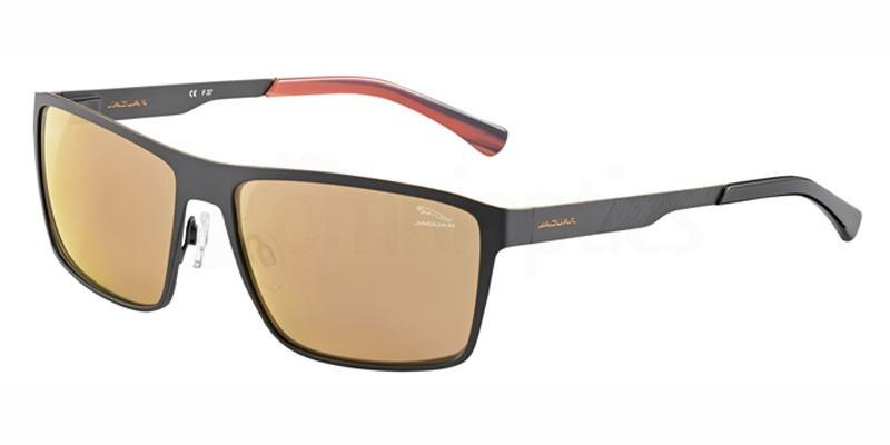 1018 37805 , JAGUAR Eyewear
