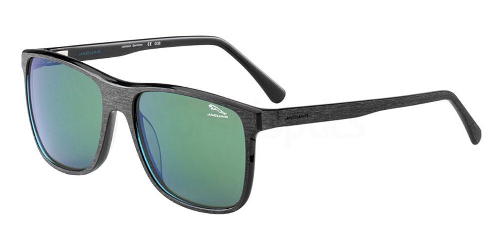 6494 37176 , JAGUAR Eyewear