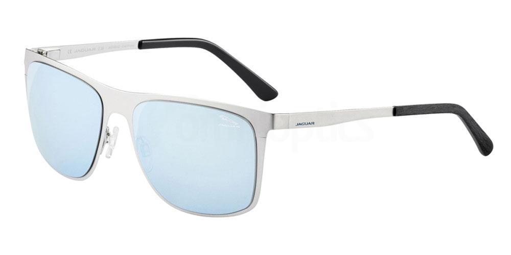 1000 37564 , JAGUAR Eyewear