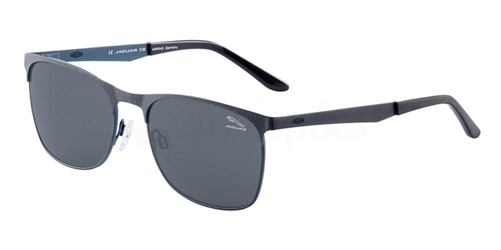 3100 37566 , JAGUAR Eyewear