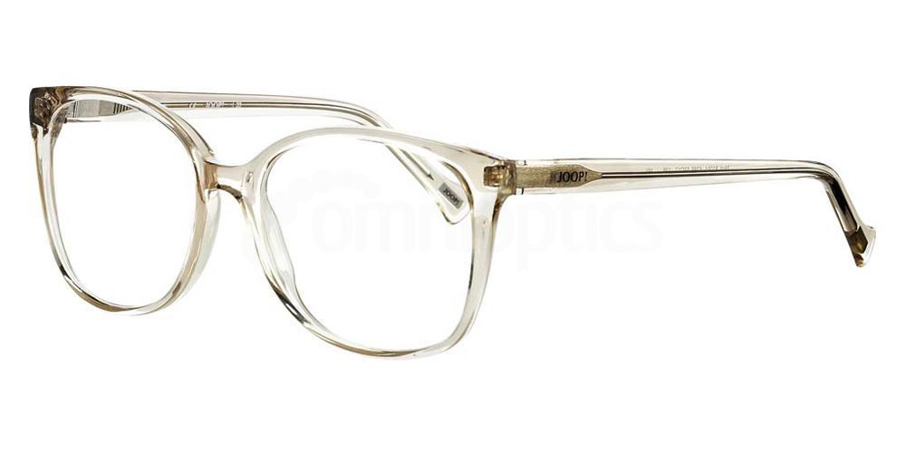 6385 81064 , JOOP Eyewear
