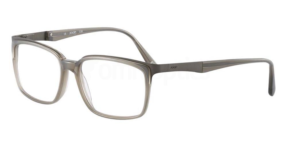 6176 82011 Glasses, JOOP Eyewear