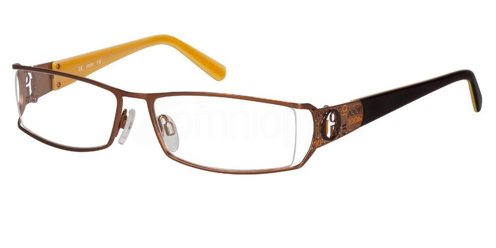 753 83133 Glasses, JOOP Eyewear