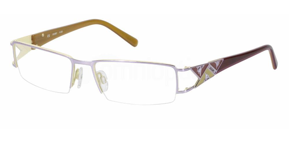 797 83145 Glasses, JOOP Eyewear