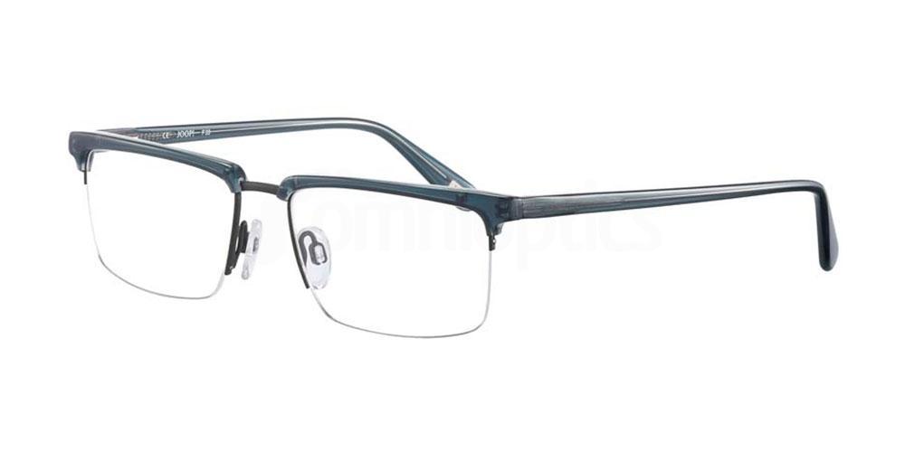 660 83157 Glasses, JOOP Eyewear