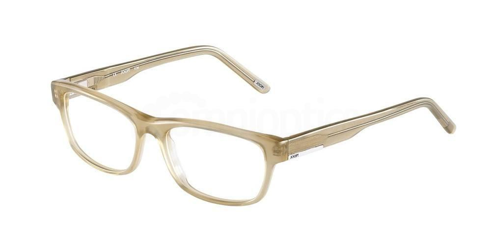 6565 81076 Glasses, JOOP Eyewear