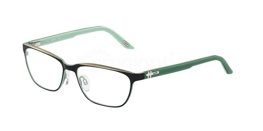 872 83178 Glasses, JOOP Eyewear