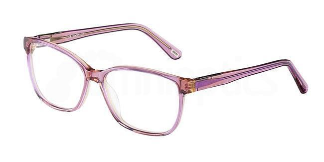 6684 81098 , JOOP Eyewear
