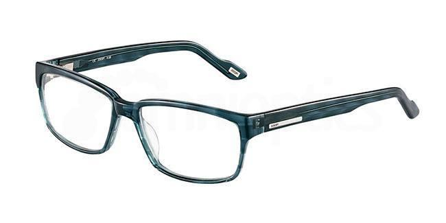 6800 81101 Glasses, JOOP Eyewear