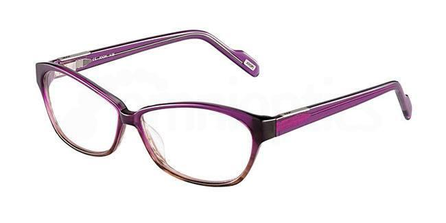 6797 81102 Glasses, JOOP Eyewear