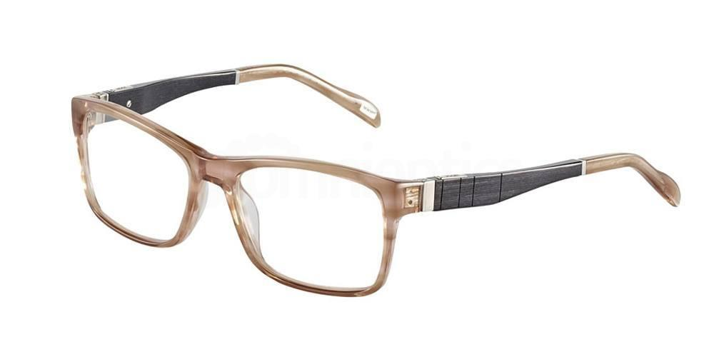 6874 81117 Glasses, JOOP Eyewear