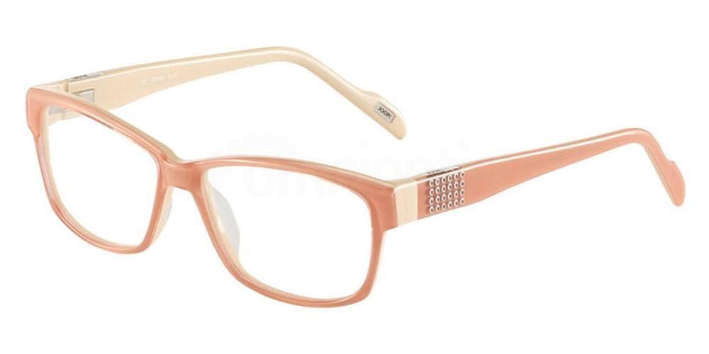 6881 81116 Glasses, JOOP Eyewear