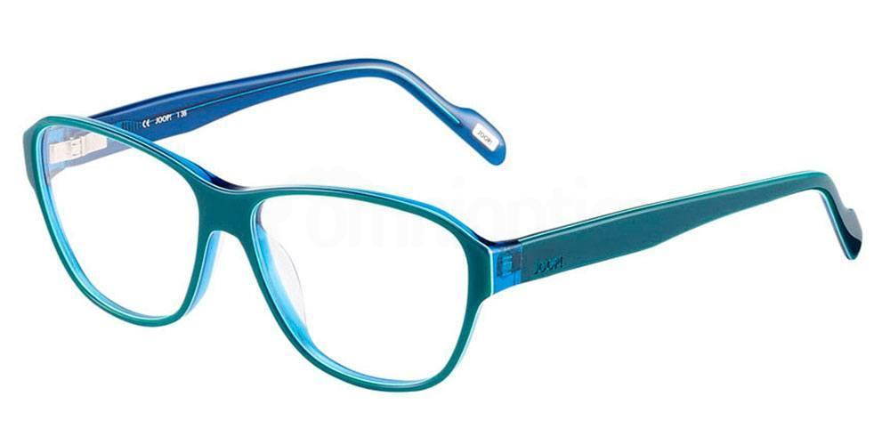 6974 81122 Glasses, JOOP Eyewear