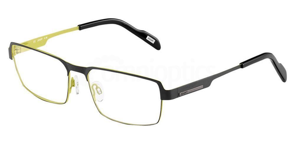 610 83203 , JOOP Eyewear