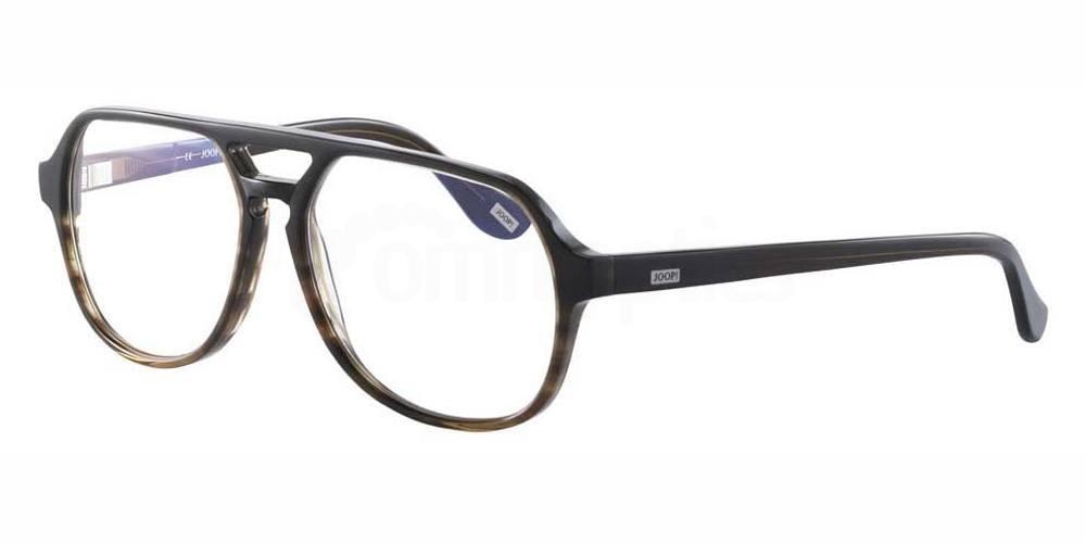 6364 81056 Glasses, JOOP Eyewear