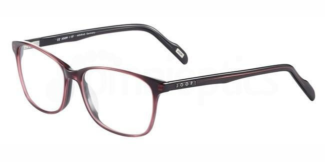 4162 81144 Glasses, JOOP Eyewear