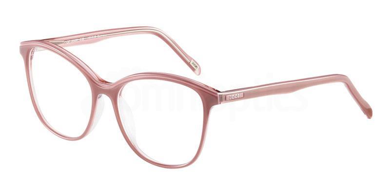 4293 81152 Glasses, JOOP Eyewear