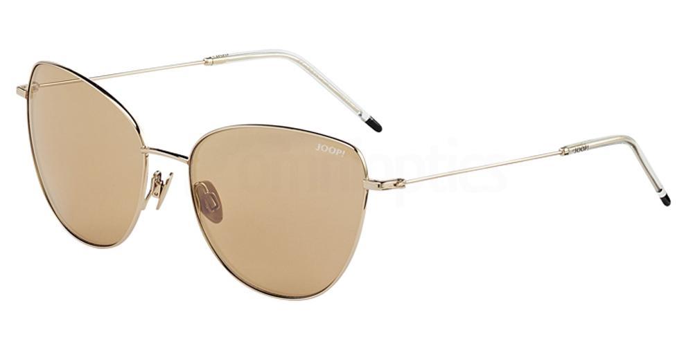 6000 87362 Sunglasses, JOOP Eyewear