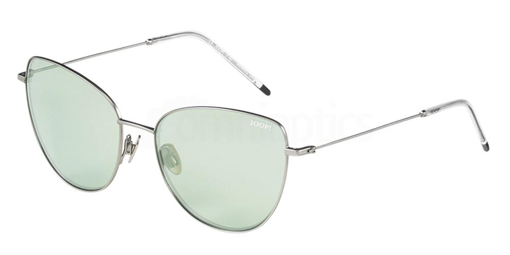 6500 87362 Sunglasses, JOOP Eyewear