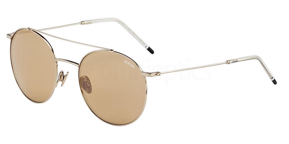 6000 87363 Sunglasses, JOOP Eyewear