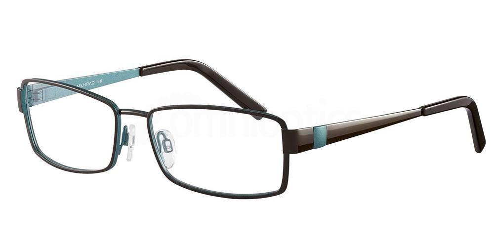 1599 13308 , MENRAD Eyewear