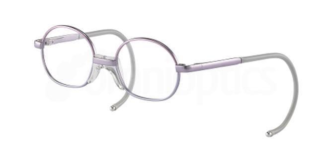 252 1348 , MENRAD Eyewear
