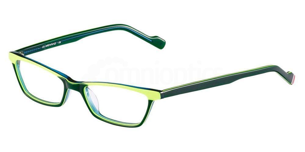 4004 11500 , MENRAD Eyewear