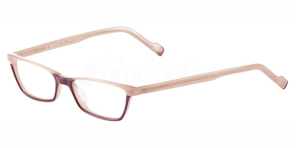 4176 11500 Glasses, MENRAD Eyewear
