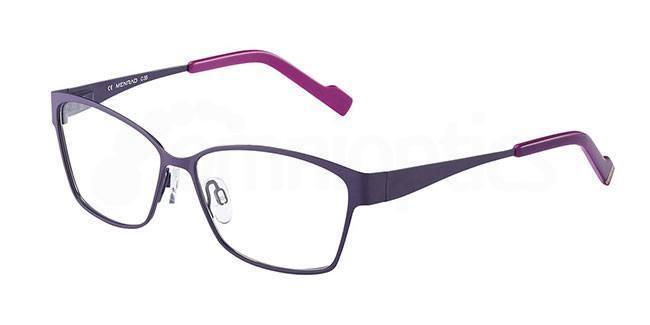 1642 13272 , MENRAD Eyewear