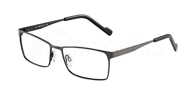 1649 13273 , MENRAD Eyewear