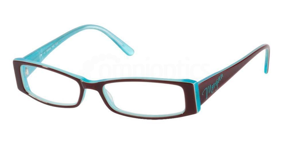 8069 201033 , MORGAN Eyewear