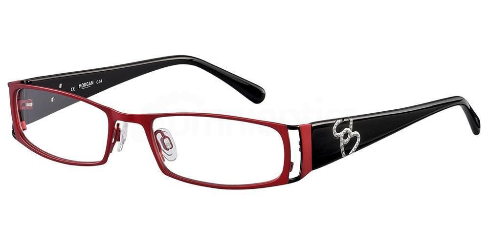 210 203072 Glasses, MORGAN Eyewear
