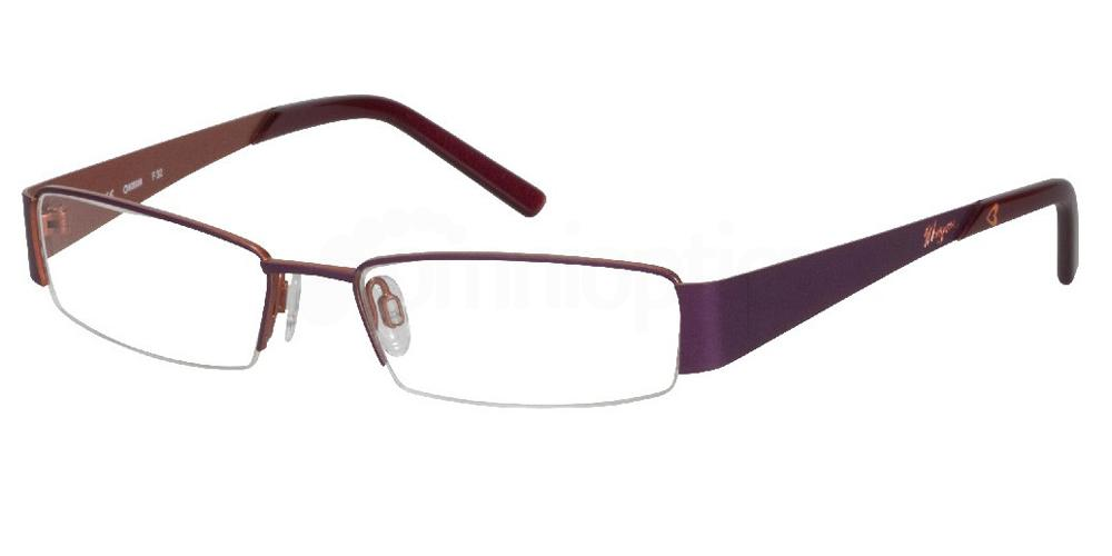 351 203096 Glasses, MORGAN Eyewear