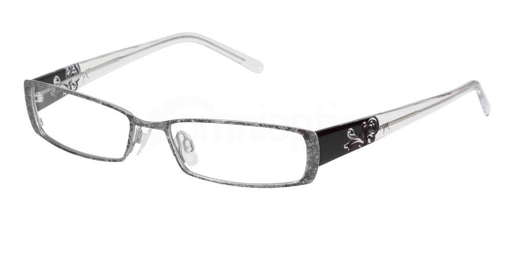 365 203102 Glasses, MORGAN Eyewear