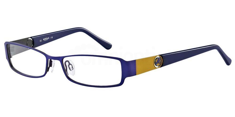 413 203116 , MORGAN Eyewear