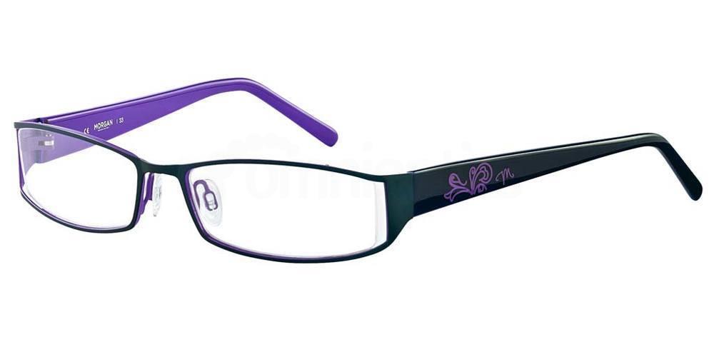 415 203117 , MORGAN Eyewear