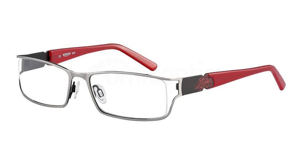 427 203122 , MORGAN Eyewear