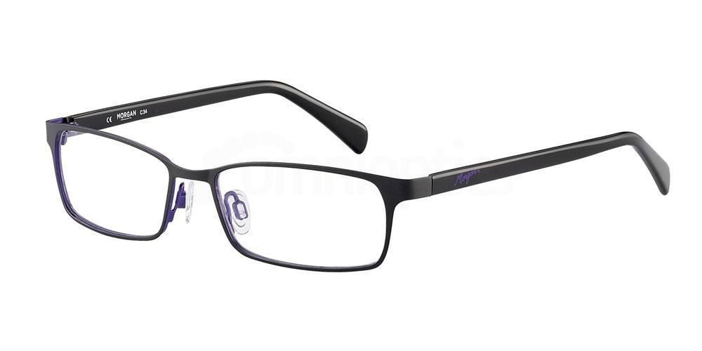 429 203124 Glasses, MORGAN Eyewear