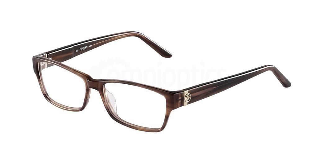 6397 201058 , MORGAN Eyewear
