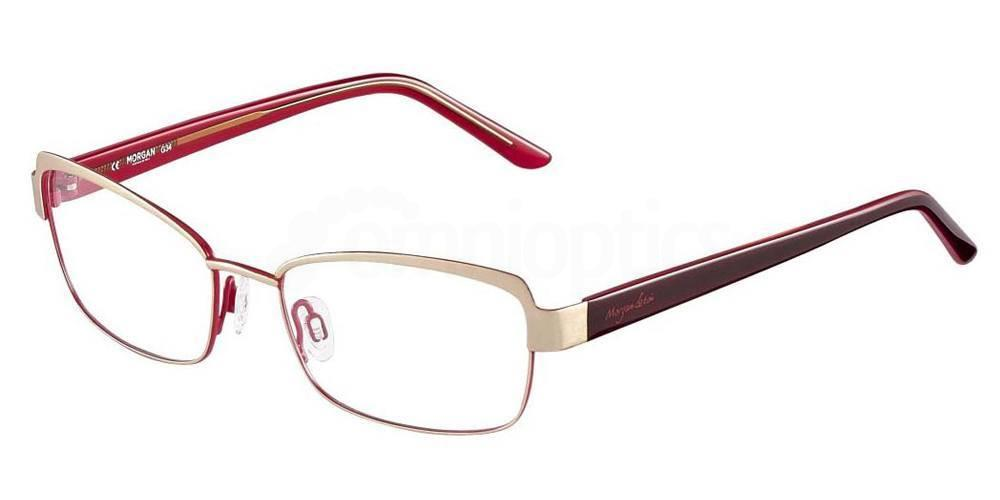 440 203128 Glasses, MORGAN Eyewear