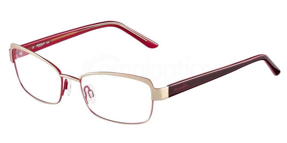 440 203128 Glasses, MORGAN Eyewear