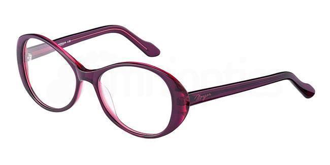 6710 201070 , MORGAN Eyewear