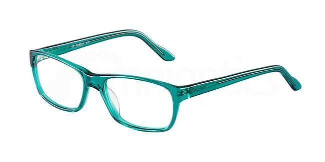 6567 201077 Glasses, MORGAN Eyewear