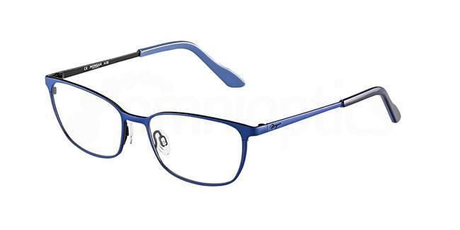 462 203137 , MORGAN Eyewear