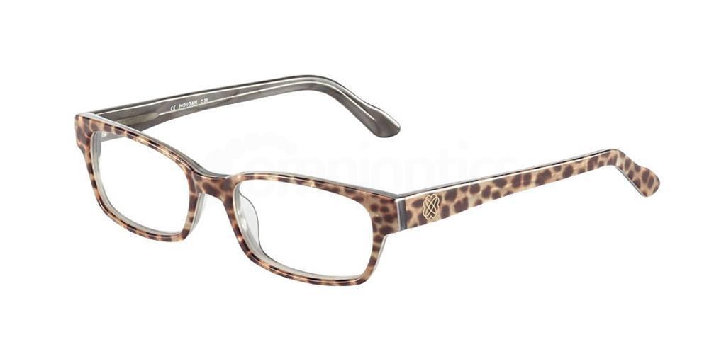 6863 201081 , MORGAN Eyewear
