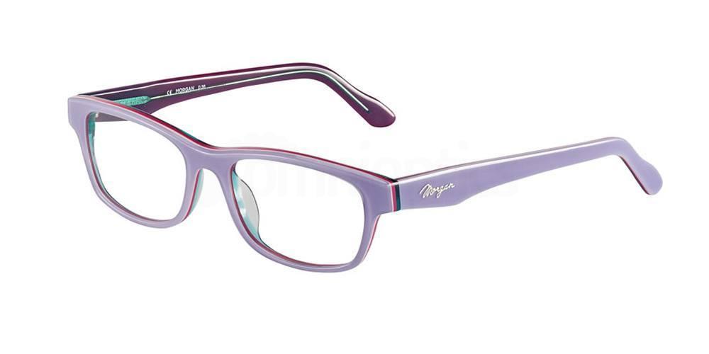 6868 201085 , MORGAN Eyewear