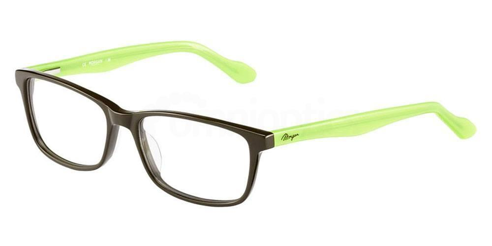 6961 201089 Glasses, MORGAN Eyewear