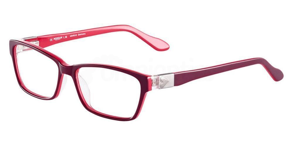 6785 201090 , MORGAN Eyewear