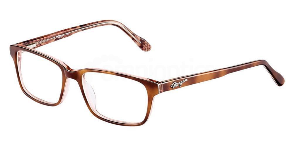4031 201091 Glasses, MORGAN Eyewear