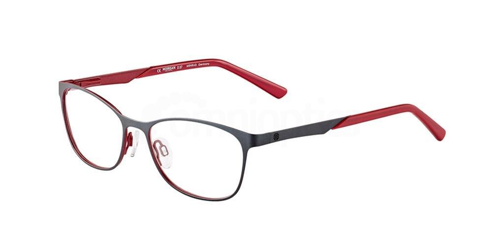 535 203156 Glasses, MORGAN Eyewear